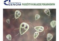 adrenalina - Genom Sp. z o.o. Sp. k zdjęcie 17