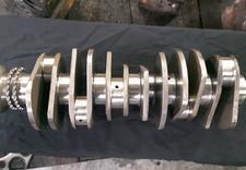naprawa silników - MIKRON zdjęcie 3