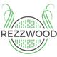 Rezzwood.com Mateusz Gmaj - Warszawa, Polinezyjska 3/24
