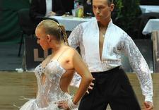 belly dance - SZKOŁA TAŃCA JAWOR Poznań... zdjęcie 11