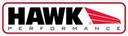 hamulce TRW - MKK Trading Sp. z o.o. zdjęcie 6