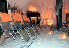 relaks - Grota Solna Klimatyczno-I... zdjęcie 1