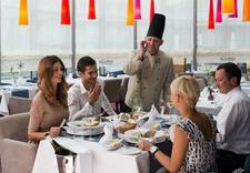 #aktywnazima - Hotel AQUARIUS SPA zdjęcie 2