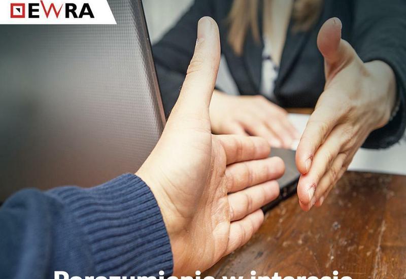 dopłaty do odszkodowań OC - EWRA Sp. z o.o. zdjęcie 7