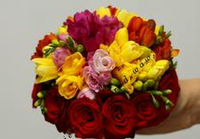 florystyka warszawa - Pracownia Florystyczna Ta... zdjęcie 7