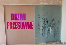 szklarze wrocław - Majster Szklarz -  Zakład... zdjęcie 2