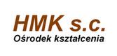 Pracownia witraży HMK - Wrocław, Miernicza 25