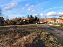 Działka (Mieszkaniowa), 2 000 m2, Stefanowo