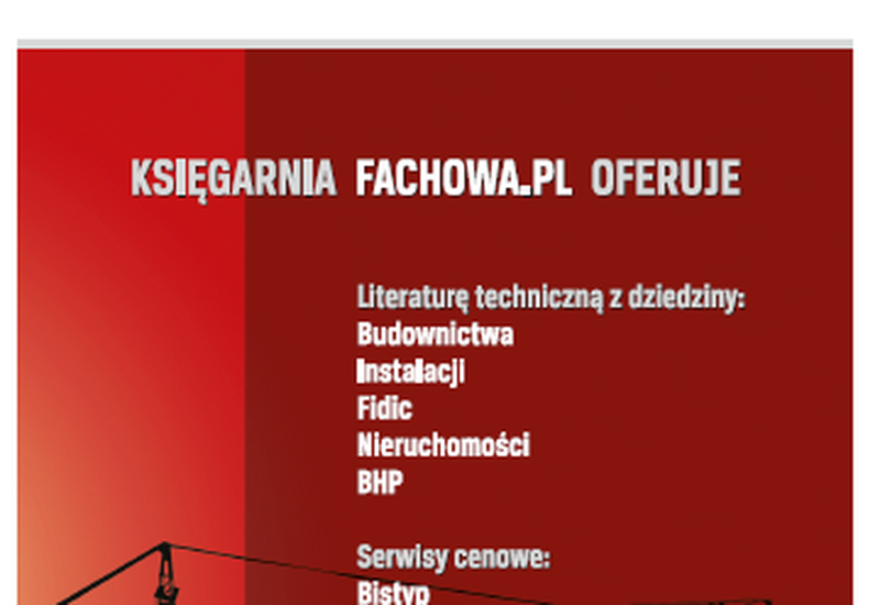Norma Pro - Księgarnia Fachowa.pl Ksi... zdjęcie 2