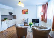 wynajem apartamentów - Warsaw - Apartments Sadyb... zdjęcie 4