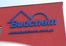 selena - Budchem Hurtownia materia... zdjęcie 17