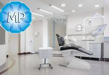 dermatologia estetyczna - Szpital i Klinika MEDICAL... zdjęcie 1