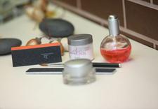 zabiegi kosmetyczne dla mężczyzn - Salon Urody R&R zdjęcie 14