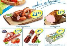 mięso - Lewiatan Północ Sp. z o.o... zdjęcie 2