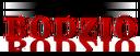 Fabryka Mebli Bodzio - logo