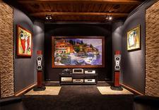 kolumny - Nautilus Salon Audio-Vide... zdjęcie 3