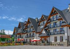 pensjonat - Hotel Liptakówka*** zdjęcie 5