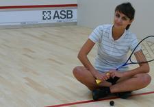 squash - Centrum Rekreacyjne Rezon zdjęcie 1