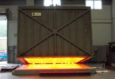 Heatmasters Poland Sp. z.o.o