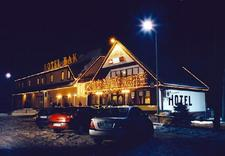 sala weselna niedaleko warszawy - Bąk Zajazd. Hotel, restau... zdjęcie 2