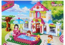 zabawki dla najmłodszych - Sklep internetowy Kupujem... zdjęcie 12
