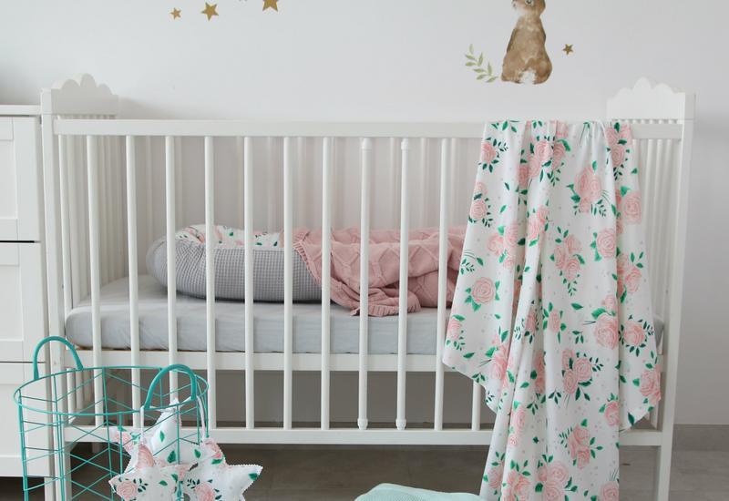 zabawki dla niemowląt - EcoSmyk Patrycja Wajszczy... zdjęcie 2