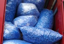 luk plast recykling - LUK-PLAST Łukasz Kubczak,... zdjęcie 11