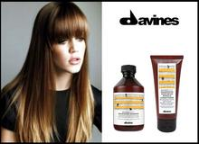 Davines Naturaltech Nourishing szampon