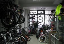 błotniki - Annda. Sklep rowerowy zdjęcie 4