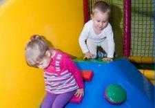 rozrywka dla dzieci - Sala Zabaw Smykolandia. A... zdjęcie 4