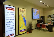 promowe - Marzenia24 Biuro Podróży ... zdjęcie 2