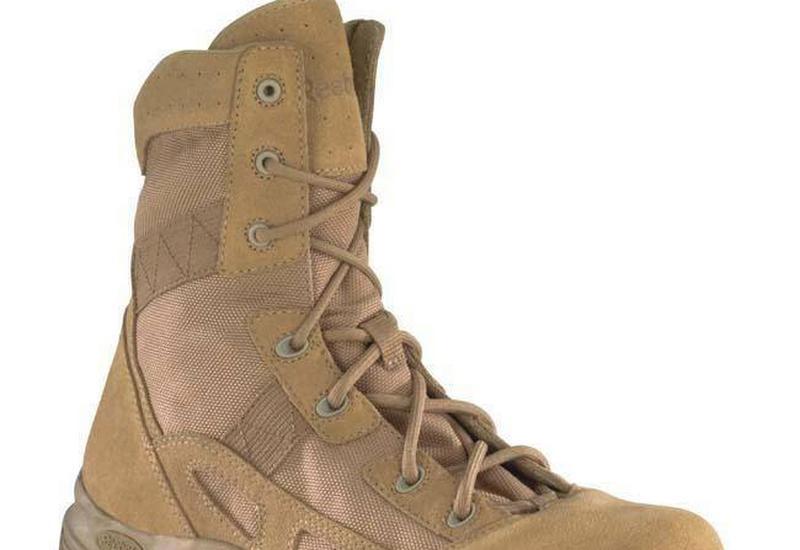 us army - Demobil-Rambo zdjęcie 6