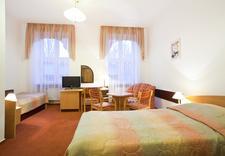 restauracja hotelowa - Hotel Reymont zdjęcie 6