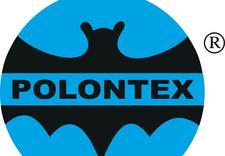 tekstylia domowe - Polontex S.A. zdjęcie 1