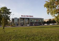 sprzedaż mebli - Black Red White zdjęcie 4