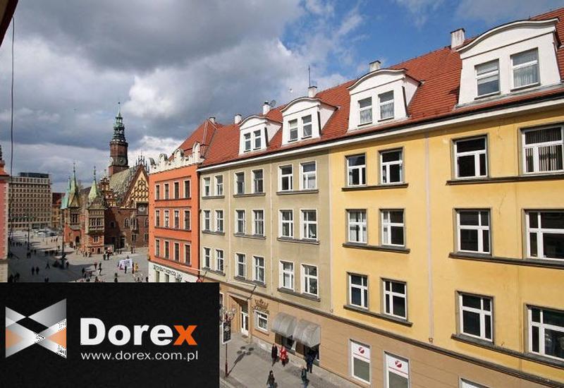 Kantor Walutowy Dorex