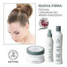 NUOVA FIBRA