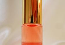 olejki, perfumy