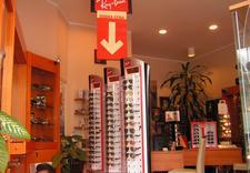 dior - Optyk OPTY-MAL. Optometry... zdjęcie 4