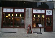 napoje - Restauracja Darea zdjęcie 5