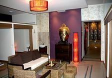 tradycyjny masaż poznań - Thai-Land Massage. Salon ... zdjęcie 1
