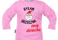 śmieszne napisy na koszulki dla dzieci - Dejna zdjęcie 8