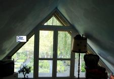 parapety zewnętrzne - WWM - Producent okien i d... zdjęcie 5