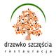 Restauracja Drzewko Szczęścia - Gdańsk, Kaprów 19A