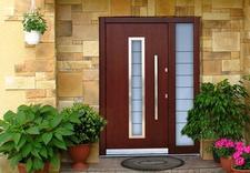 drzwi pokojowe - PPHU AMA zdjęcie 15