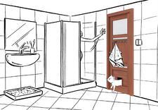 porady architekta - VOX Drzwi i Podłogi zdjęcie 35
