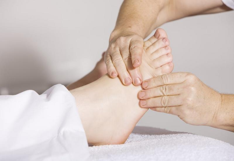 masaż białystok - NEUROMEDIC Karolina Kozło... zdjęcie 4