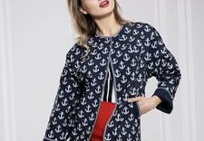 markowe modne ubrania damskie - JUMITEX Sp. z o.o. zdjęcie 20