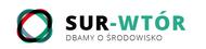 Sur-Wtór Skup Złomu. Skup i Sprzedaż Metali Kolorowych - Stare Babice, Wieruchowska 1