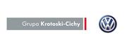 Krotoski-Cichy Autoryzowany Dealer Volkswagen - Koszalin, Gnieźnieńska 24b